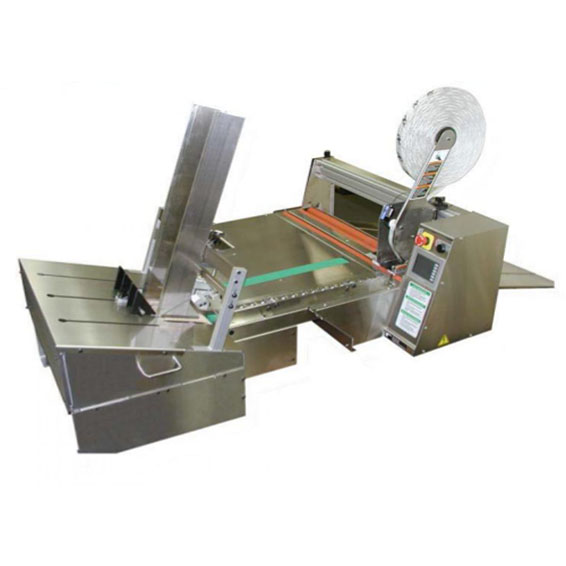 Tape Application Solutions